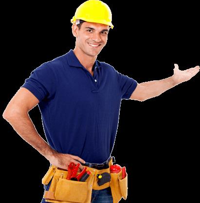 специалист по ремонту окон